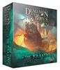 Dead Men Tell No Tales: Kraken ( new edition )