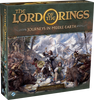 The Lord of the Rings: Journeys in Middle-Earth – Spreading War