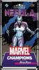 Marvel Champions LCG: Nebula Pack