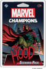 Marvel Champions LCG: The Hood Pack