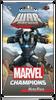 Marvel Champions LCG: War Machine Pack