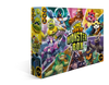 King of Tokyo: Monster Box ( second edition )