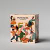 Monikers: Classics
