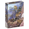 The Lord of the Rings: Journey to Mordor ( new edition )