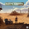 Waste Knights: ( second edition )