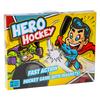 Hero Hockey