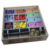 Box Insert: Rajas of the Ganges