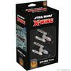 Star Wars X-Wing: 2nd Edition - BTA-NR2 Y-Wing