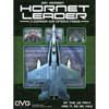 Hornet Leader: Carrier Air Operations