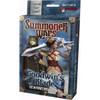 Summoner Wars: Goodwin's Blade Reinforcement Pack