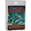 Descent Second Edition: Forgotten Souls Expansion