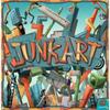 Junk Art ( Third Edition )