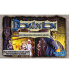 Dominion: Intrigue Upgrade Pack