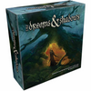 Of Dreams and Shadows (second edition)