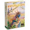 Evolution: Small Box Edition