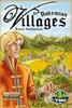 Bohemian Villages