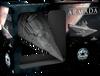Star Wars: Armada - Chimaera