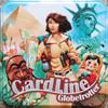 Cardline: Globetrotter