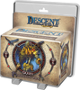 Descent: Journeys in the Dark (Second Edition) - Skarn Lieutenant Pack