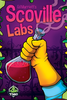 Scoville: Labs