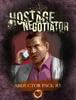 Hostage Negotiator: Abductor Pack 3