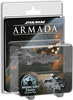 Star Wars: Armada - Imperial Light Cruiser Expansion Pack
