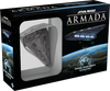 Star Wars: Armada - Imperial Light Carrier Expansion Pack
