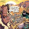 Flick 'em Up!: Stallion Canyon