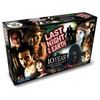 Last Night on Earth: The Zombie Game 10 Year Anniversary Edition