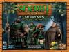 Sheriff of Nottingham: Merry Men