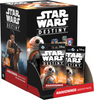 Star Wars: Destiny  Awakenings Booster Pack Display