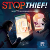 Stop Thief! ( second edition )