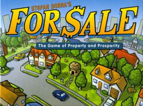 For Sale Travel Edition