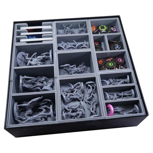Box Insert: Nemesis Expansions