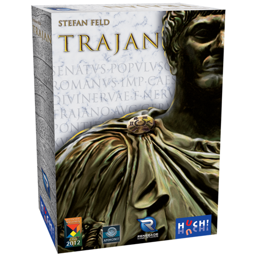 Trajan