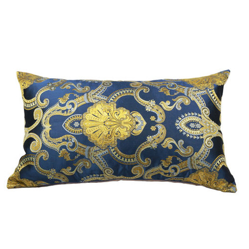 Moroccan Pillow, Madural