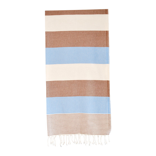 Turkish Hammam Towel- T56