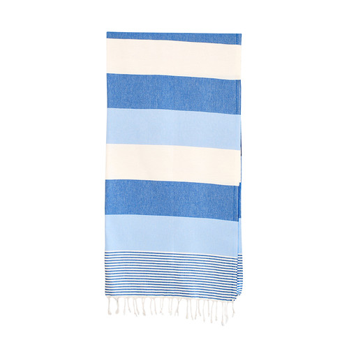 Turkish Hammam Towel- T57