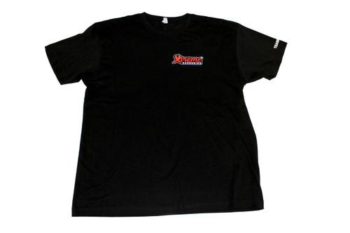 Xtreme Gardening Men's T-Shirt