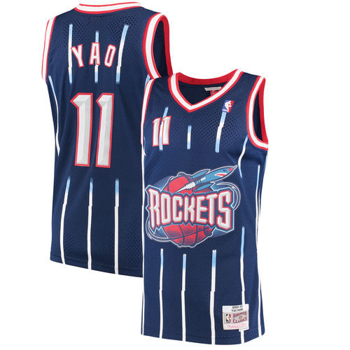 sale retailer 37fc9 d6c2f NBA - Houston Rockets - Sports Fever
