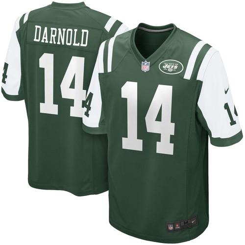 3122491b New York Jets