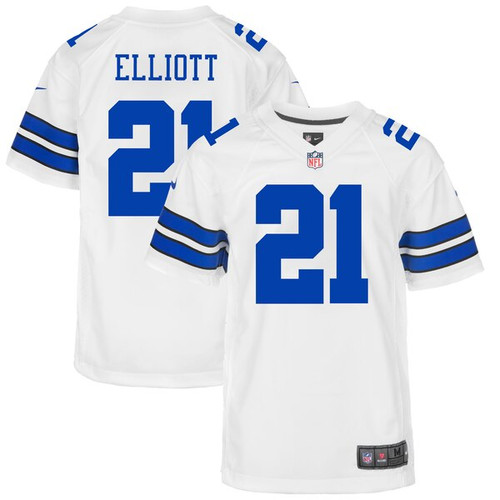 e8df72618b6ca NFL Jerseys, Nike Jerseys Player Jerseys, Authentic Jerseys | Sports ...