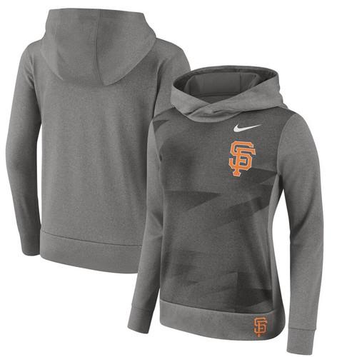 more photos 44740 42c10 San Francisco Giants Fleece | Giants Hoodies & Sweatshirts