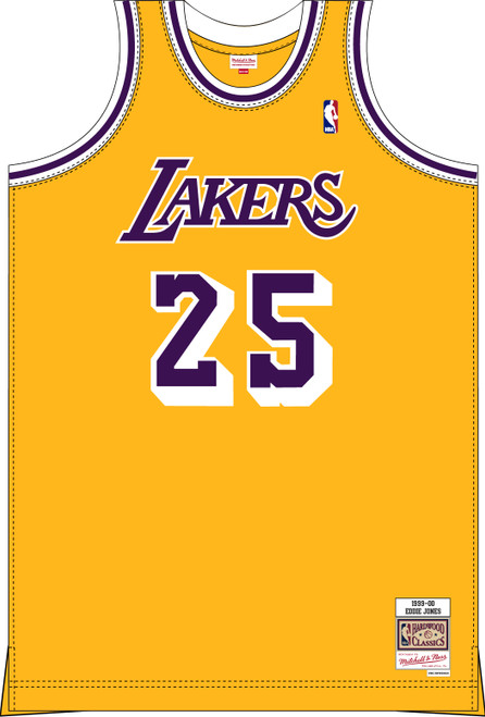 on sale 30175 03bf7 Los Angeles Lakers