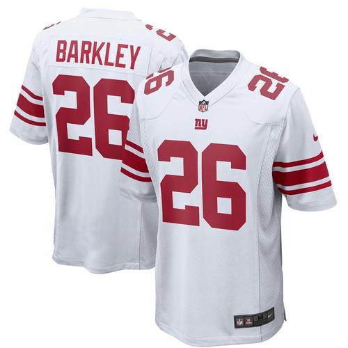 wholesale dealer 74561 ae469 New York Giants