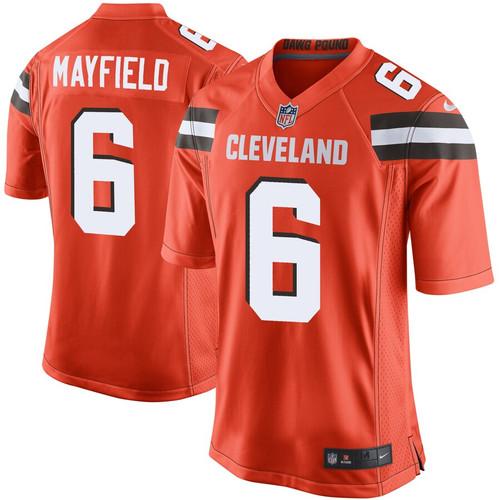 new arrival 00622 54313 NFL Jerseys, Nike Jerseys Player Jerseys, Authentic Jerseys ...