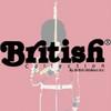 British Walkers