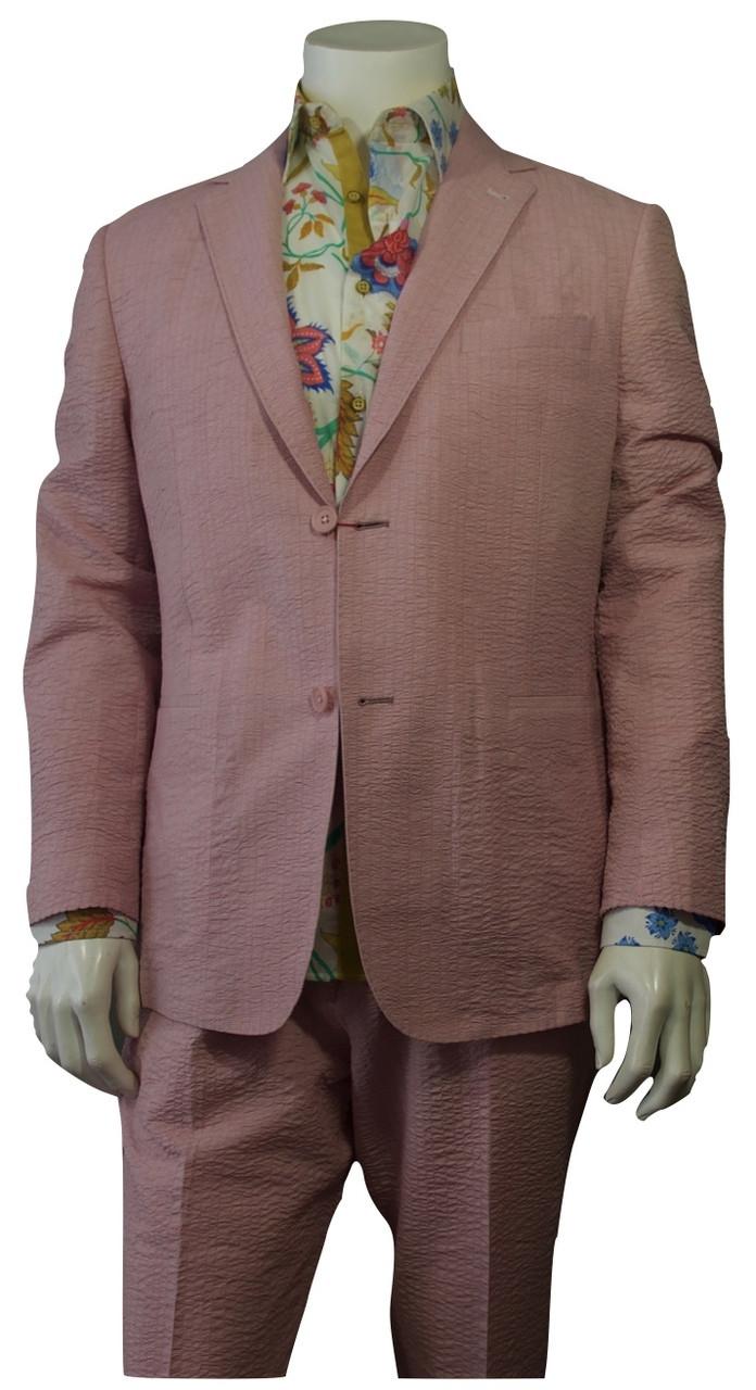 BRX,2109 Pink Suit