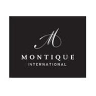 Montique