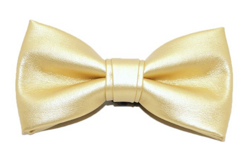 All new Leather Bow Ties by Gianfranco can dress up or dress down and outfit for any occasion. Prices are exclusive to online sales.